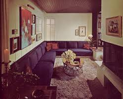 room simple modern bench seating living room beautiful home