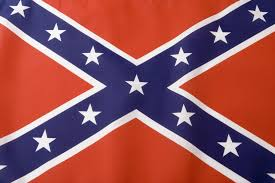 What Color Is Peaceful What The Confederate Flag U0027s Design Says About Its Legacy Pbs