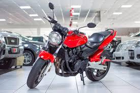 cb 600 hornet motos honda no mercado livre brasil