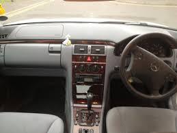 1999 mercedes e320 review mercedes e class e320 cdi elegance 4dr tip auto diesel saloon