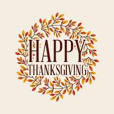 happy thanksgiving wallpapers background images happy thanksgiving