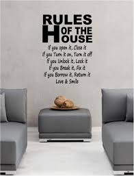 quotes for home design bedroom awesome wall decal quotes for bedroom home design popular