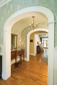 Home Interior Arch Designs by 2017 Avangard Salon Dekorasyonu Ev Dekorasyon Fikirleri