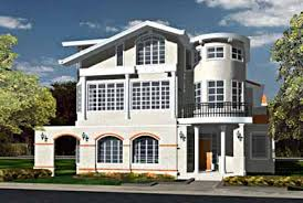 mediterranean villa house plans luxury mediterranean villas unique house plans by asis leif