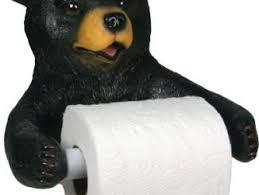 tag toilet paper geekalerts