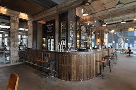 bar designs wooden bar designs pictures bentyl us bentyl us