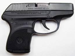 code 4 llc law enforcement sales and service