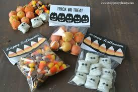 Halloween Goodie Bags Free Printable Halloween Treat Bag Toppers Easy Peasy Pleasy