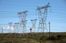 vermont how fast does electricity travel images Hacked 39 vermont utility burlington electric manager in his own jpg