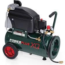 24 Kaufen Druckluftkompressor Kaufen Das Sollten Sie Wissen