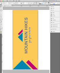 How To Fold A Flag For Hoisting Custom Printed Flags Indesign Tutorial Saxoprint Uk