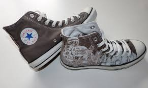 converse selbst designen converse archives olschis world