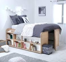 chambre syndicale de la haute couture chambre enfants but chambre denfant 15 lits craquants chambre