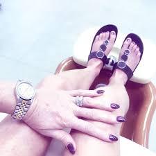 elegant nails u0026 spa 88 photos u0026 58 reviews nail salons 1014