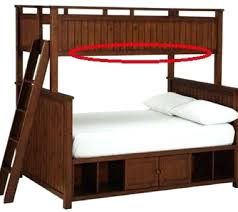 Folding Bunk Bed Plans Collapsible Bunk Bed Product Reviews Foldable Bunk Beds