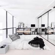 best 25 bedroom design minimalist ideas on pinterest the desk