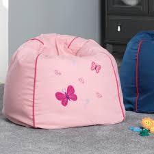Big Joe Kids Bean Bag Chair Decorating Comfortable Pink Bean Bag Chair For Inspiring Unique