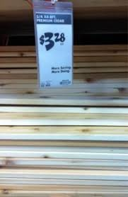 2012 black friday home depot raised beds how to build raised garden beds for 35