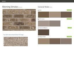 best 25 gray brown paint ideas on pinterest grey brown bedrooms