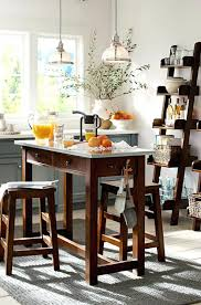 counter height desk with storage counter height desk in kitchen dreamshine