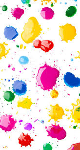 299 best paint spill and splatter images on pinterest art print