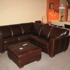 l shaped sectional sofa covers best 25 sectional couch cover ideas on pinterest diy living