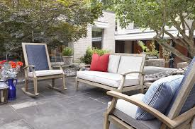 Backyard Collections Patio Furniture by Collection Lloyd Flanders Premium Outdoor Furniture In All