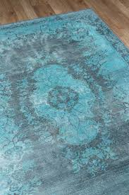 overdyed area rugs woodwaves