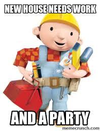 Meme Builder - meme builder online builder best of the funny meme