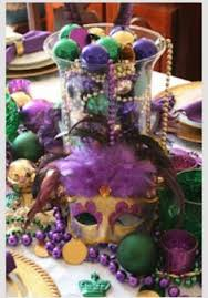 mardi gras cookies kookie kreations by kim my stuff kookie