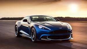 aston martin rapide s reviews 2018 aston martin vanquish s review gallery top speed