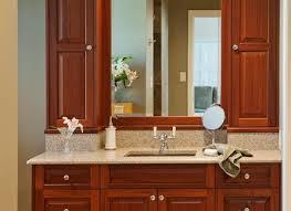Custom Vanities Online Bathroom Elegant Vanities Online Custom Bathroom Vanity Cabinet