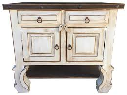 Oriental Bathroom Vanity Furniture Lovely Fascinating Rustic White Bathroom Vanity Rustic