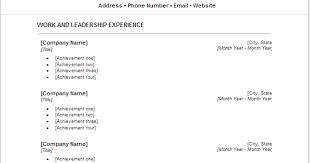 Best Free Resume Sites jpeg krop resume builder free template free resume templates 93