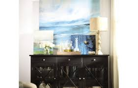 decorating dining room buffets and sideboards contemporary illustration of cabinet government definition uk
