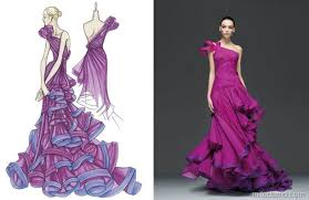 Design Dresses Fashion Design Dresses Other Dresses Dressesss