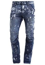 g star men jeans on sale g star men jeans discount price
