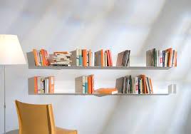 furniture bookcase lineaire modern new 2017 bookshelves modern