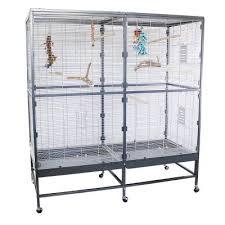 heat l for bird aviary montana paradiso 150 indoor aviary free p p on orders 29 at zooplus