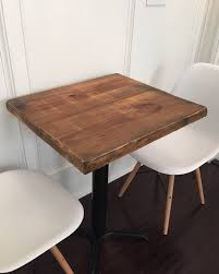Modern Restaurant Furniture Supply by Best 25 Reclaimed Wood Tables Ideas On Pinterest Reclaimed Wood