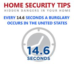 home security in san antonio bexar 512 270 7497