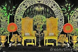 Wedding Stage Chairs Wedding Stage Decoration Stage Decoration Click Image Zoom