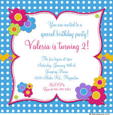 how to make invitation cards for birthday winclab info