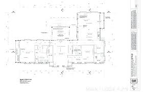 floor plans for my house where can i find blueprints for my house house blueprints and plans