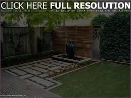 backyard ideas on a budget backyard ideas