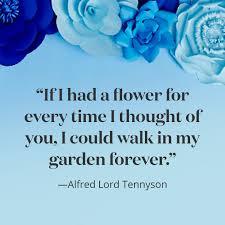 wedding flowers quote wedding bridesmaid bouquet flower ideas david s bridal