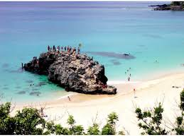 hawaii tours u0026 activities fun things to do in hawaii