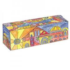 travel menorah travel menorahs hanukkah menorahs judaica judaica web store