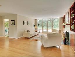 bamboo hardwood flooring bowling green inspiration home designs