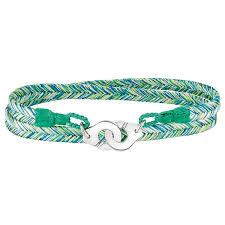 bracelet homme images Bracelets categories dinh van png